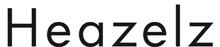 Heazelz